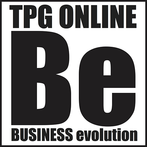 Business Evolution Online