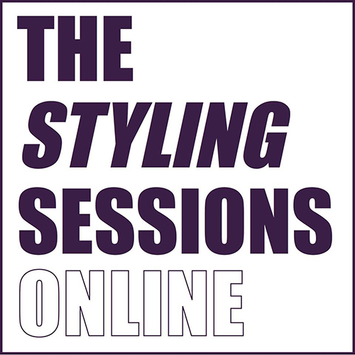 The Styling Sessions