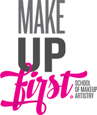 Makeup First School of Makeup Artistry
