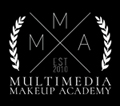 Multimedia Makeup Agency
