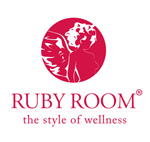 Ruby Room