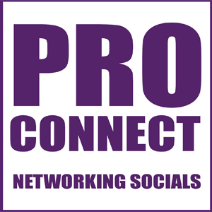 TPG PRO Connect