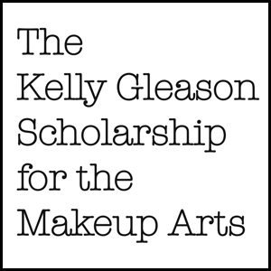 Kelly Gleason Scholarship