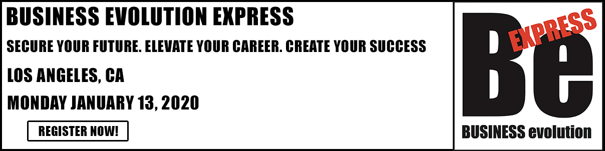 BE Express