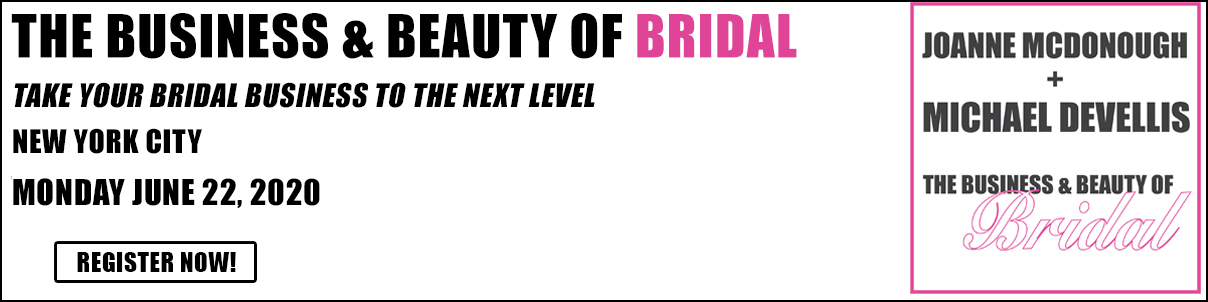Business and Beauty of Bridal