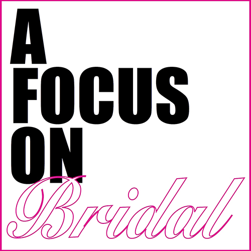 Industry Intensive: A Focus on Bridal