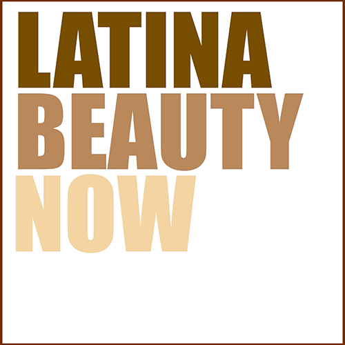 Industry Intensive: Latina Beuaty Now