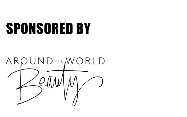 Around The World Beauty