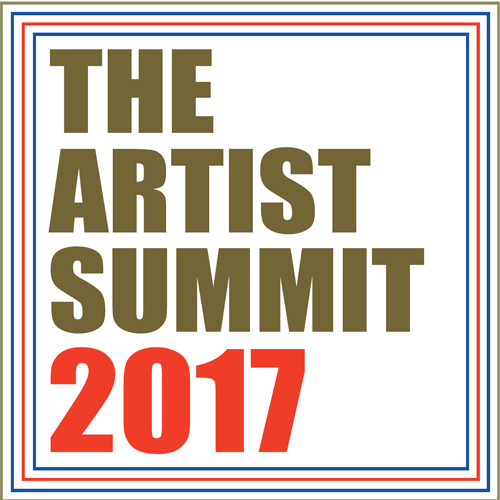 The Artist Summit